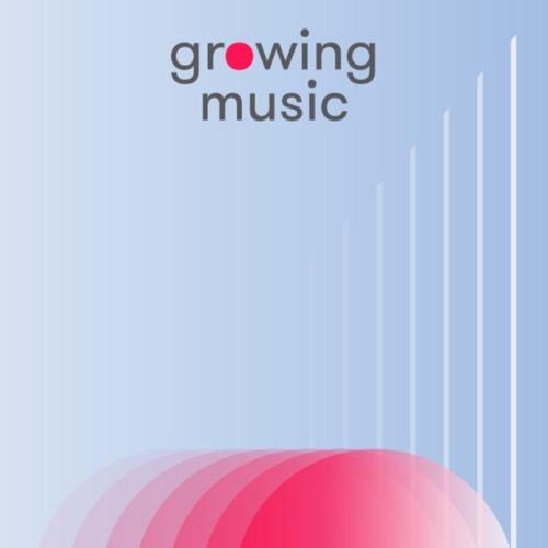 Growing Music