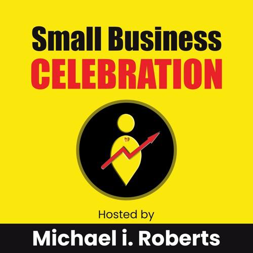 Episode #052, Bob Meadows, Business Development Director - City Of Shafter