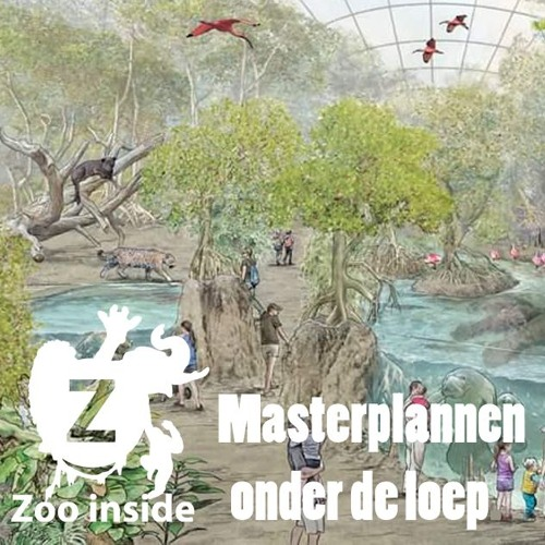 Zoo Inside - Aflevering 53