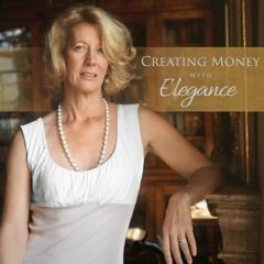 Creating Luxury