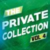 The Private Collection Vol.4 Portada del disco