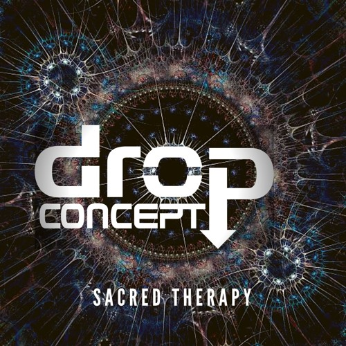 Drop Concept - Sacred Therapy Set