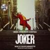 JOKER (Movie SoundTrack) Power App Master DJs Cast @ mixed by Alex Ramos (24.10.2019)