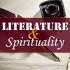 The Confessions of St. Augustine, Part 6 (Literature and Spirituality #42)