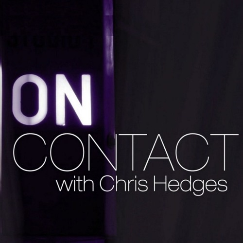 On Contact: Activism with the Kings Bay Plowshares 7