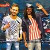 Download مهرجان علي حد متتغيرش | غناء طارق حكايات - احمد سنه - توزيع مصطفي البوب Mp3