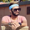 Download Bilal Tamer Fi Bladi Dalmouni & Babour Ellouh في بلادي ظلموني Mp3