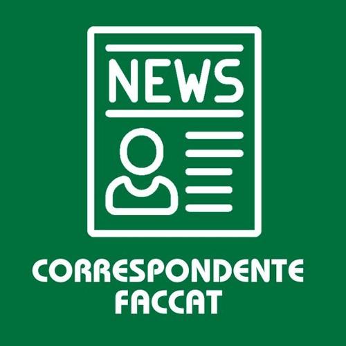 Correspondente - 26 10 2019