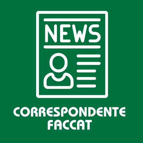 Correspondente - 25 10 2019