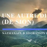 Un Autre Dimension (de Sion)- Adoration Prophétique au Piano l Louanges l Musique de prière