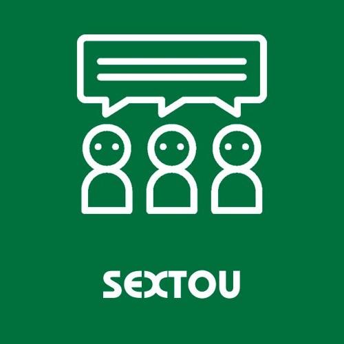 Programa Sextou no Painel - 18 10 2019