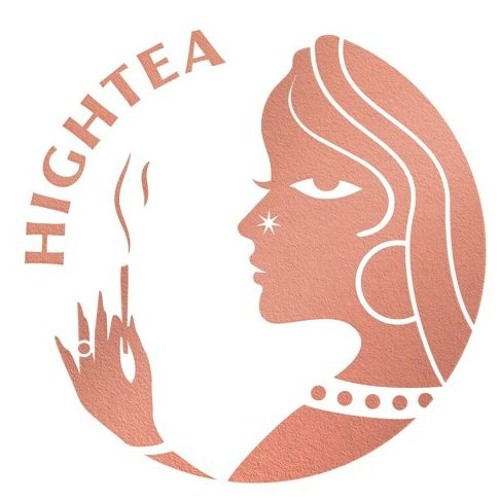 HIGHTEA episode 24 IS CANNABIS THE NEW KALE? with Dr Mike Hart