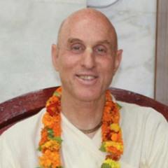 HG Mahatma Prabhu - Śrī Caitanya-caritāmṛta