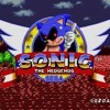 Download Hill zone sonic.exe Remix creditos a codenamegama Mp3