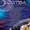 Kizombas e Ghetto Zouk Nova Mix Melhores de 2019 Fim de Ano - DjMobe mp3
