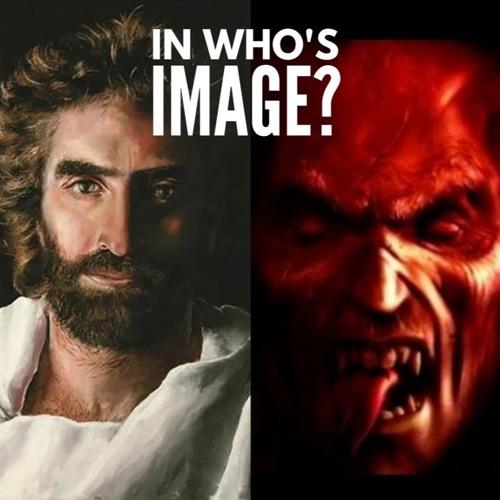 """In Who's Image?""   - Senior Pastor Joseph Mabe - October 27, 2019"