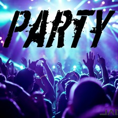 Jaidwin - Party