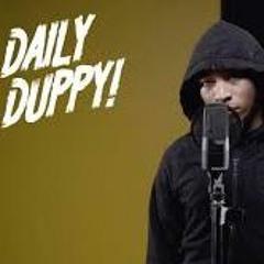 KO - Daily Duppy