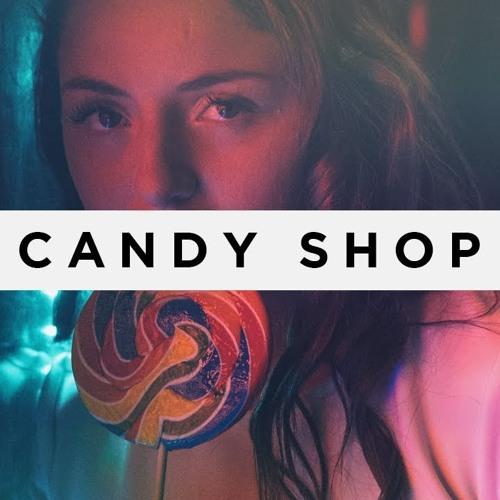 Jan Wießner - 50 Cent-Candy Shop (J.W Remix) | Spinnin' Records