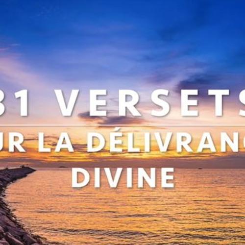 31 Versets Bibliques Sur La Delivrance Divine Il Te Secourt Canal D Encouragement By Prisca By Canal D Encouragement By Prisca