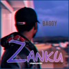 Download Baggy Rashid Zanku Unreleased Mp3