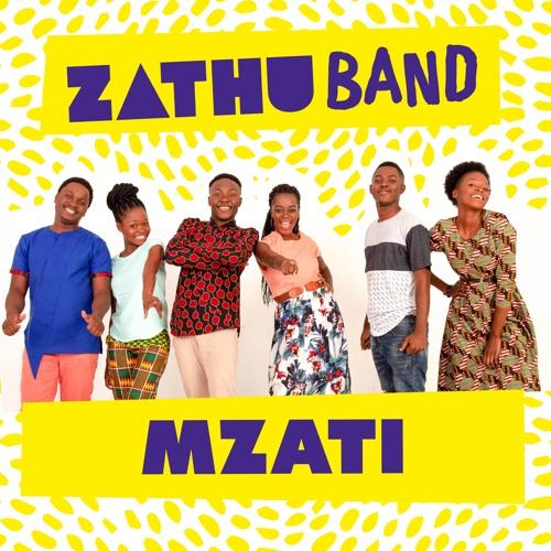 MZATI by Zathu Band
