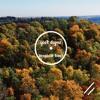 Yoot Digme - Tropical 5ieci