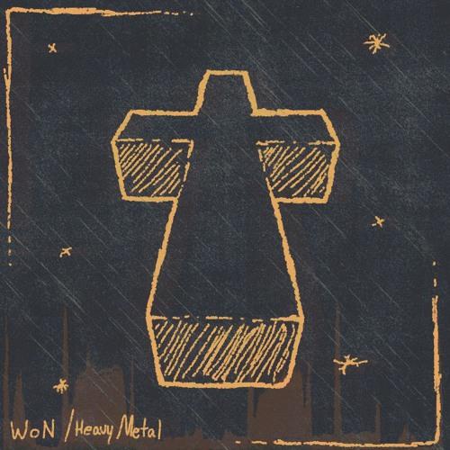Waters Of Nazareth / Heavy Metal (Lothin Remix)