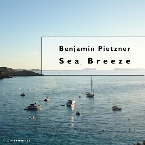 Benjamin Pietzner - Sea Breeze [2019]