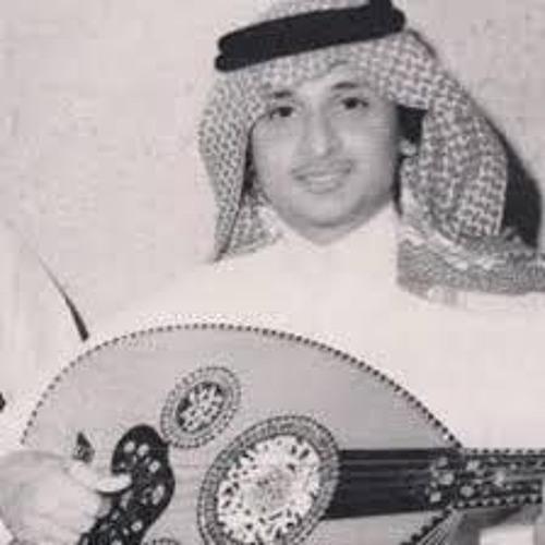 شفتك انت و اختلف كل شيء مجيد By Abdulaziz