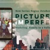 Download Picture Imperfect - A Life of Generosity - 10/27/2019 - Jon Morales Mp3