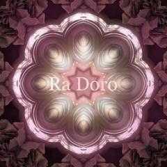 Ra Doro by Om Allure ( Keera & Sunny Solwind )