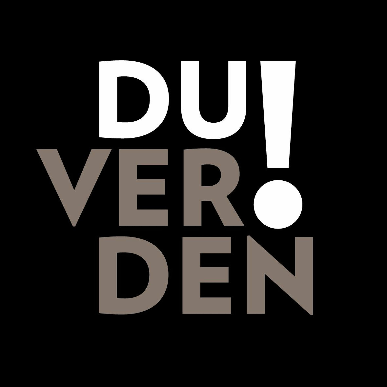 Gravøl! Hvordan har det gått med debatten om norsk utenrikspolitikk?
