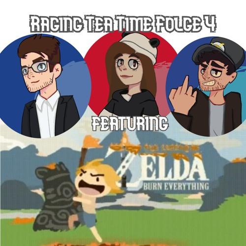 Musik in Spielen! feat. Zelda von Links Awakening