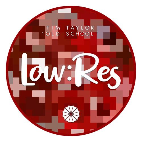 Tim Taylor - Rising