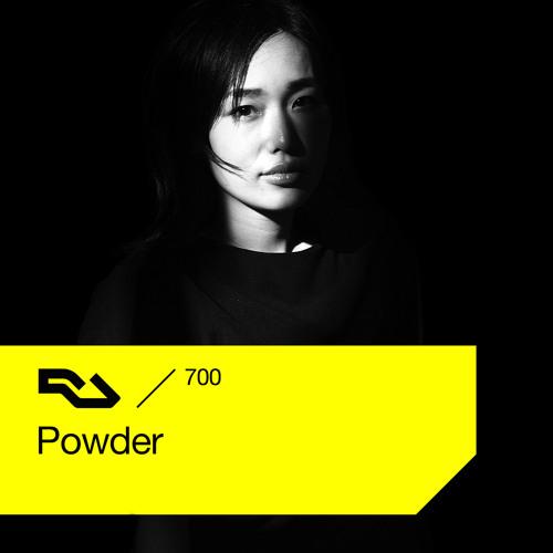 RA.700 Powder