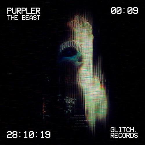 Purpler - The Beast [FREE DOWNLOAD]