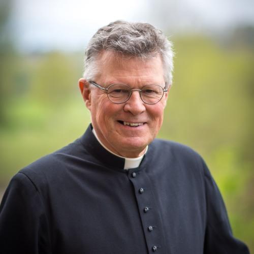 Remembrance Sunday - Peter Atkinson, Dean of Worcester - 10 November 2019