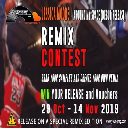 Jessica Moore Contest Remix CLOSE