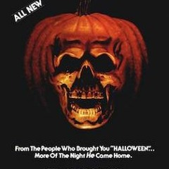 Kings Without Crowns Podcast, Episode 111: Halloween 2019