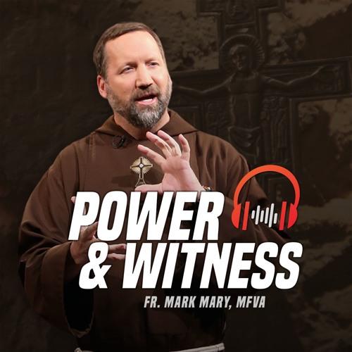 Power & Witness
