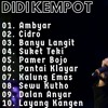 Didi Kempot Full Album Ambyarr.mp3 mp3