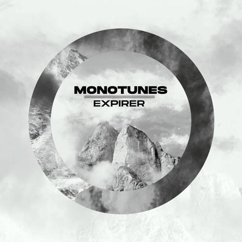 EXPIRER PODCAST (monotunes)