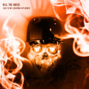 Kill The Noise - Talk To Me (CRaymak VIP Remix)