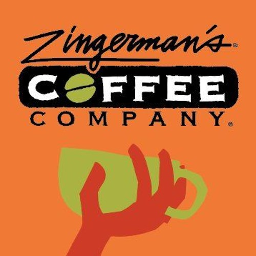 PODCAST FROM OCTOBER 27 2019 - ZINGERMAN'S COFFEE