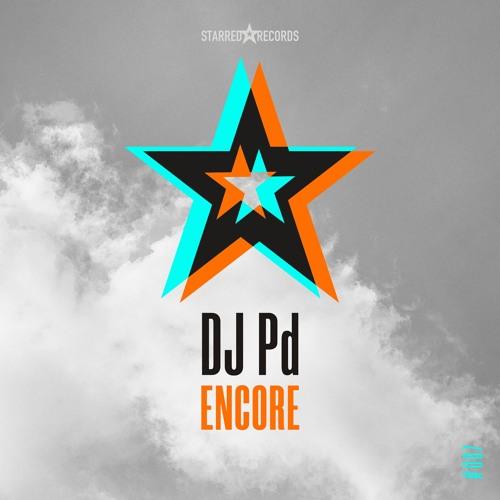 DJ PD - Encore