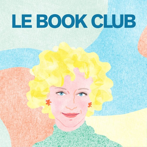 Le Book Club #9