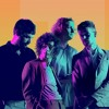 Download Mp3 The 1975's Notes on a Conditional Form Review