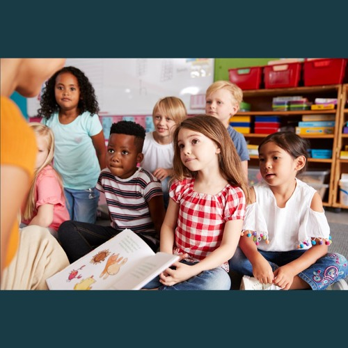Classroom Absence: Need for Substitute Teachers