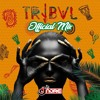 Official Tribvl Mix 2019 ★ ft Burna Boy Wizkid Sarkodie Davido Joeboy